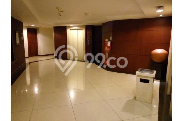 GRAND SETIABUDI Apartement (2 BR, view Pegunungan, Furnished) 14334633