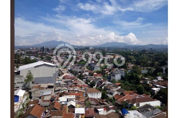 GRAND SETIABUDI Apartement (2 BR, view Pegunungan, Furnished) 14334636