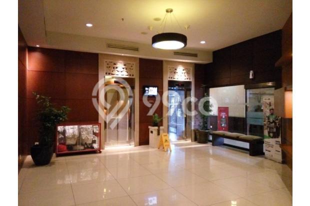 GRAND SETIABUDI Apartement (2 BR, view Pegunungan, Furnished) 14334637
