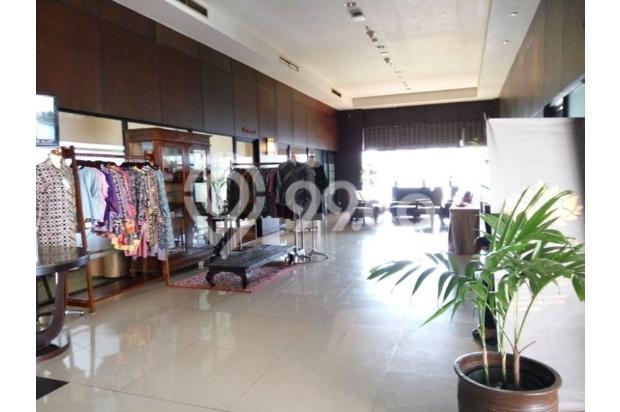 GRAND SETIABUDI Apartement (2 BR, view Pegunungan, Furnished) 14334643