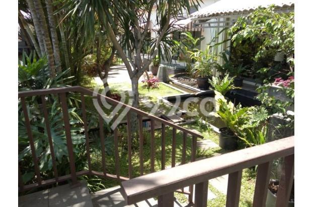 GRAND SETIABUDI Apartement (2 BR, view Pegunungan, Furnished) 14334645