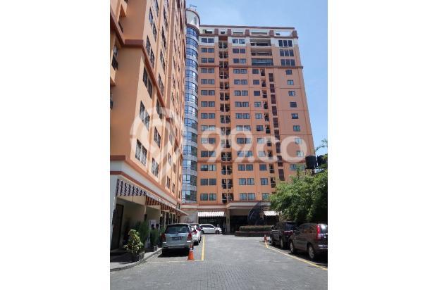GRAND SETIABUDI Apartement (2 BR, view Pegunungan, Furnished) 14334648