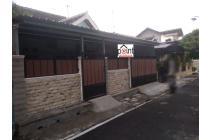 Rumah-Boyolali-8
