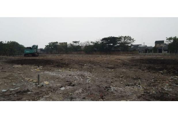 Rp25jt Tanah Dijual