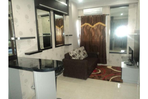 Apartement Furnish Mewah Harian Di Bandung 17711012