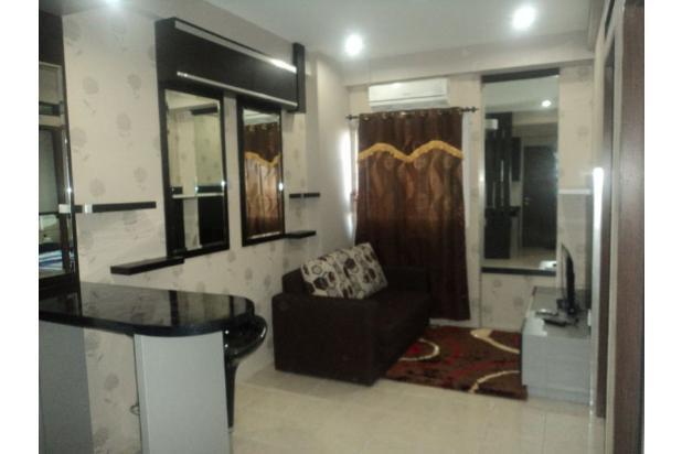 Apartement Furnish Mewah Harian Di Bandung 17711013