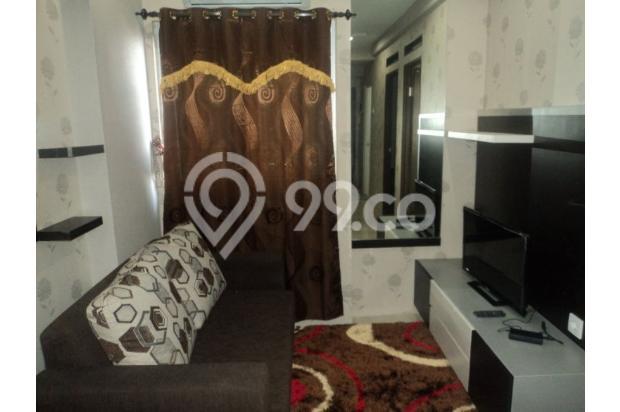 Apartement Furnish Mewah Harian Di Bandung 17711014