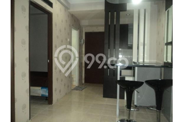 Apartement Furnish Mewah Harian Di Bandung 17711019