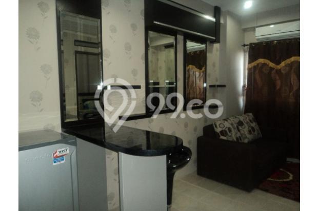 Apartement Furnish Mewah Harian Di Bandung 17711020