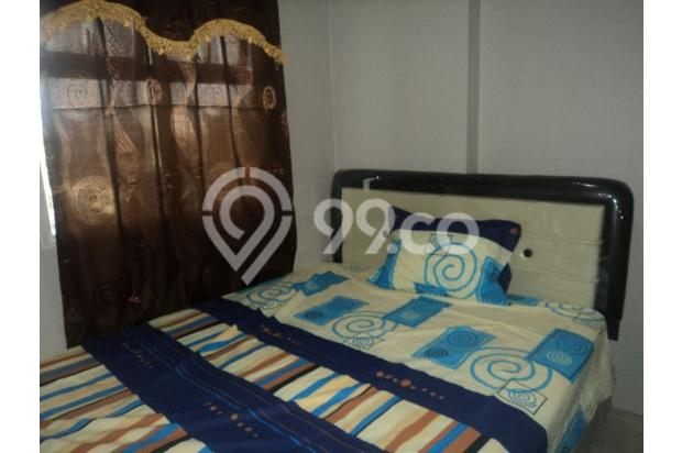 Apartement Furnish Mewah Harian Di Bandung 17711022