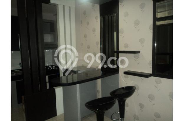 Apartement Furnish Mewah Harian Di Bandung 17711024
