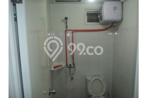Apartement Furnish Mewah Harian Di Bandung 17711026