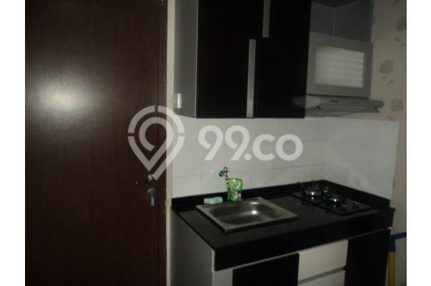Apartement Furnish Mewah Harian Di Bandung 17711025