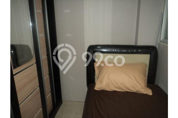 Apartement Furnish Mewah Harian Di Bandung 17711027