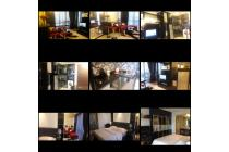 Apartemen Kemang Mansion Fully Furnished