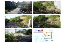 Land for sell, tanah kavling murah daerah perumahan, Jimbaran