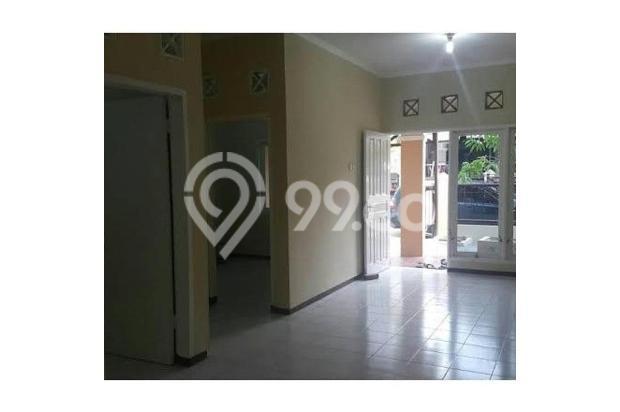 Dijual Rumah Strategis di Wiguna Selatan Surabaya 12397688