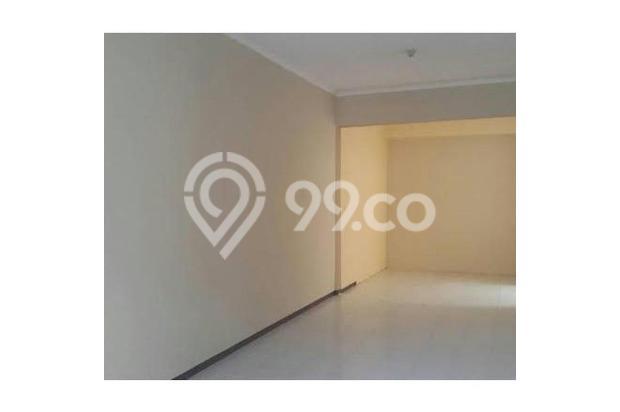 Dijual Rumah Strategis di Wiguna Selatan Surabaya 12397689