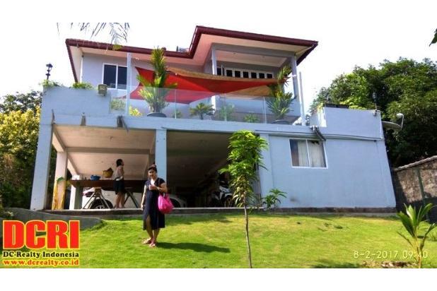 A Beautiful lakeside home villa @ Sekupang Batam – Indonesia for Cheap sale 15361914