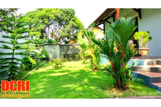 A Beautiful lakeside home villa @ Sekupang Batam – Indonesia for Cheap sale 15361923