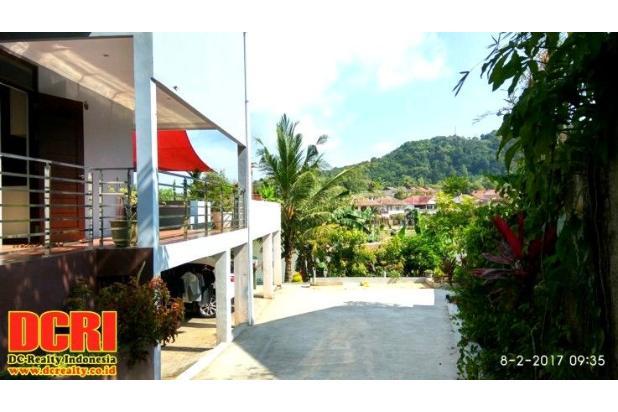 A Beautiful lakeside home villa @ Sekupang Batam – Indonesia for Cheap sale 15361928