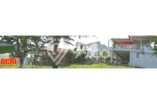 A Beautiful lakeside home villa @ Sekupang Batam – Indonesia for Cheap sale 15361940