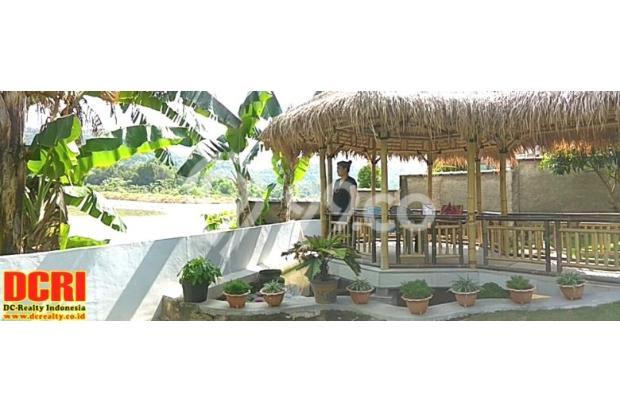 A Beautiful lakeside home villa @ Sekupang Batam – Indonesia for Cheap sale 15361936