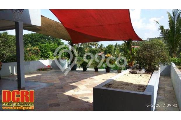A Beautiful lakeside home villa @ Sekupang Batam – Indonesia for Cheap sale 15361952