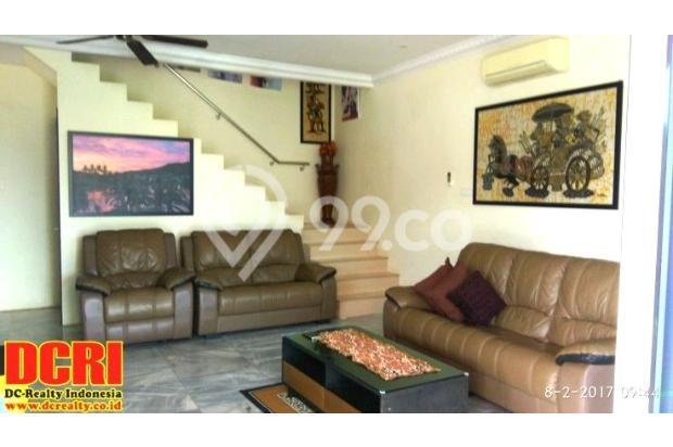 A Beautiful lakeside home villa @ Sekupang Batam – Indonesia for Cheap sale 15361981