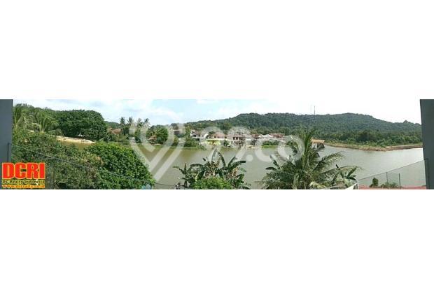 A Beautiful lakeside home villa @ Sekupang Batam – Indonesia for Cheap sale 15362020