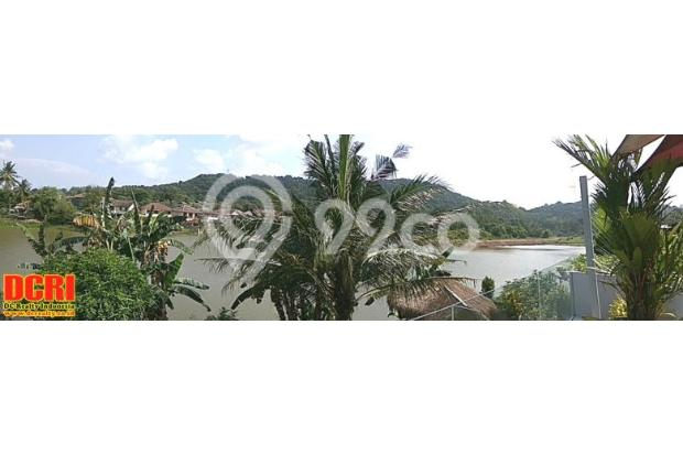 A Beautiful lakeside home villa @ Sekupang Batam – Indonesia for Cheap sale 15362022