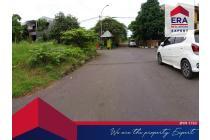 Cepat Kavling Hoek Metland Jakarta Timur