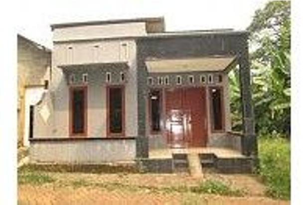 Dijual Rumah Tinggal 7285576