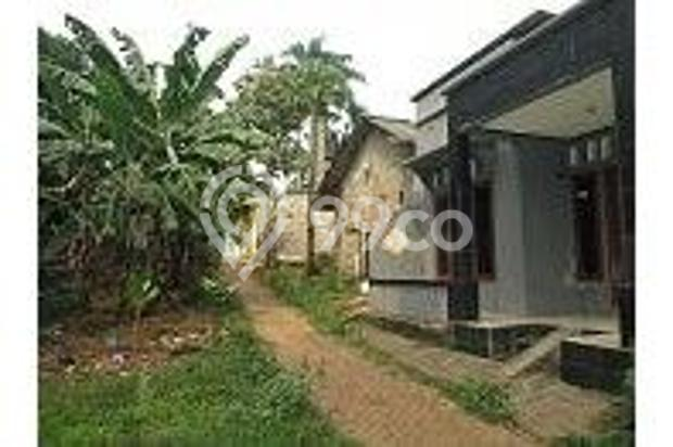 Dijual Rumah Tinggal 7285577