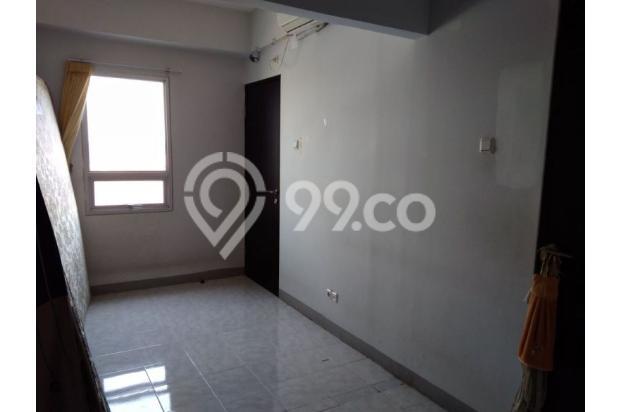 Dijual Apartemen Kosongan Purimas Rungkut 17307044
