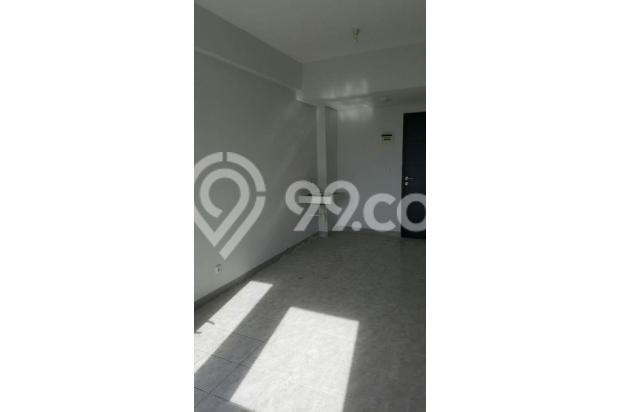 Dijual Apartemen Kosongan Purimas Rungkut 17307043
