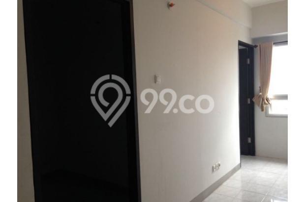 Dijual Apartemen Kosongan Purimas Rungkut 17307042