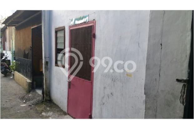 Rumah di Moh. Idris Gang Prawiro Siap Huni 10056063