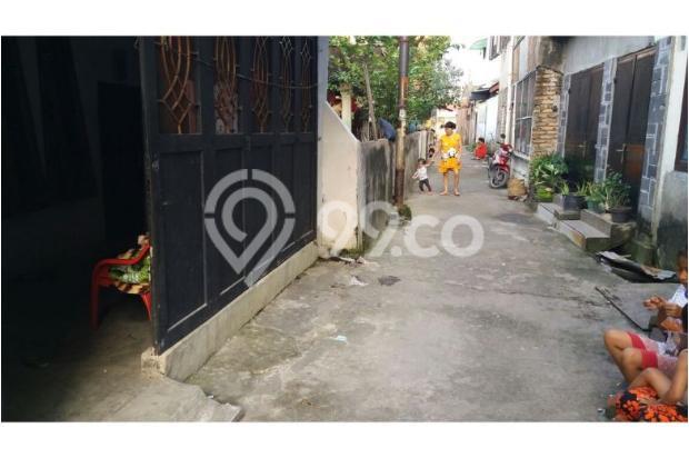 Rumah di Moh. Idris Gang Prawiro Siap Huni 10056062