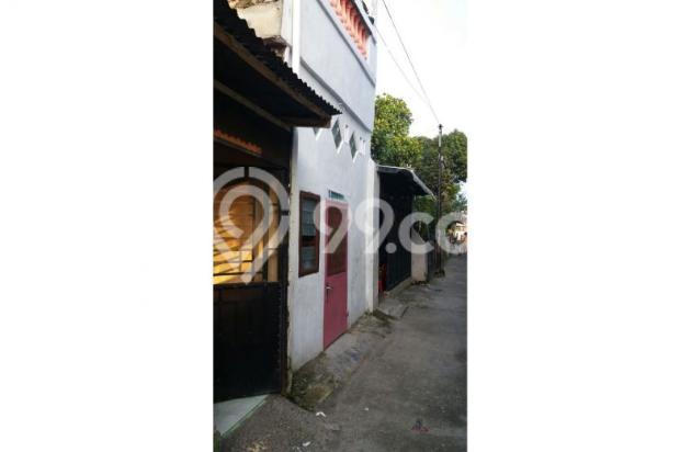 Rumah di Moh. Idris Gang Prawiro Siap Huni 10056066