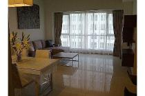 FOR RENT FULLY FURNISHED APT GANDARIA HEIGHT 3+1 BR (LOFT TYPE-2 STORAGES)