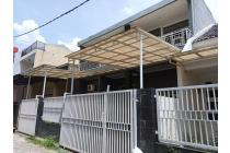 Rumah--12