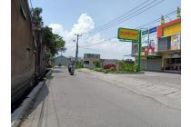 Rumah Murah 2 Lantai Di tirtawangi Ciganitri belakang Podomoro Bojongsoang