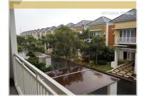 Rumah 8x17 Premium Cluster BlueBell di Summarecon Bekasi