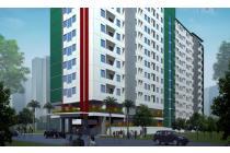 Dijual/Disewa Apartemen Pavillion Permata 2 di Cerefour Mayjen