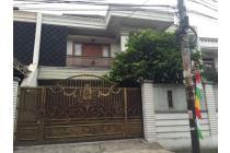 Dijual Cepat Rumah Mewah Harga Special di Duren Sawit