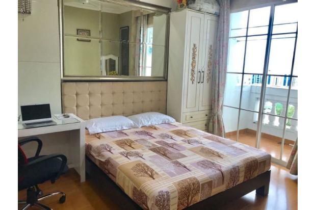 Rp4mily Apartemen Dijual