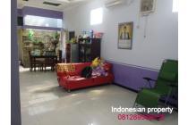 Cari Rumah Dijual Murah Daerah Bintara, Bekasi