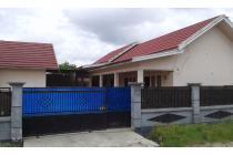 rumah wisma premium jl. menteng XXI (tedy properties)