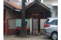 Dijual rumah Jl. Bojong Raya Cijerah